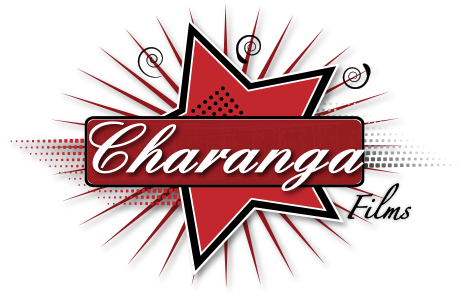 Charanga Films